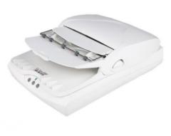 中晶(Microtek)扫描仪 FileScan 2500 货号100.S1278