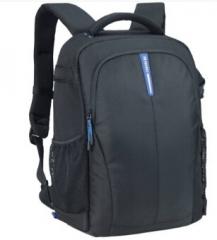 百诺(Benro)徒步者 200 专业双肩摄影包 大容量背包 单反微单 全隔断加强防护型100.zl66