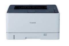佳能 imageCLASS LBP8100n 黑白激光打印机 A3 (有线网络) 货号100.LS61