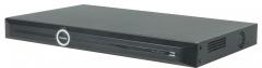 天地伟业 20路2盘位硬盘录像机 H.265 NVR  TC-NR2020M7-S2货号:100.ZL71