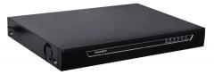 天地伟业 数字高清视频解码器  TC-ND921S3 货号:100.ZL72