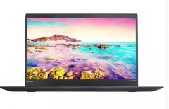 联想ThinkPad X1Carbon/I7-6600U/16G/512G/14寸屏/集显/DOS货号100.S1307