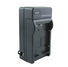 适用于索尼HDR-CX360充电器  货号:ZL78
