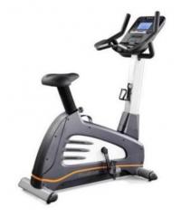 舒华 立式健身车SH-A1100G 货号:100.ZL85