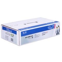 格之格NT-CB1035 墨粉盒TN-1035 适用兄弟HL-1118/MFC-1813/1818/DCP-1518