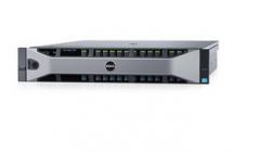 DELL (戴尔) R730服务器  三年质保 货号100.ST4