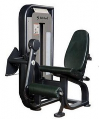 踢腿训练器SH-6810  货号:100.ZL93