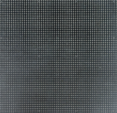 P3室内全彩LED显示屏 每平米仅19000元 货号100.ZB