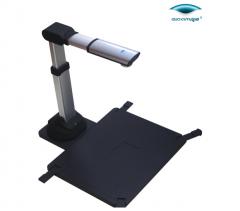良田 S1500 A3便携式文件图片高拍仪扫描仪 1500万像素 货号100.ST7