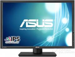 华硕(ASUS) PB248Q 24英寸 IPS作图设计 LED高清广视角液晶显示器 货号100.W6