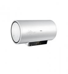 海尔 ES50H-S5(E) 热水器 50L 货号100.XY139