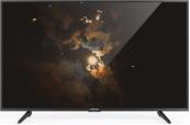 康佳 LED43G30AE 电视机 货号100.WJ5