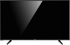 康佳 LED40G30UE 电视机 货号100.WJ7