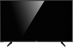 康佳 LED65G30UE 电视机 货号100.WJ12
