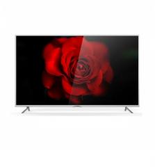 康佳 LED60S8000U 电视机 黑色 货号100.WJ14