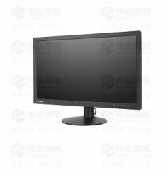 联想 T2324C 液晶显示器 23英寸 货号100.XY150