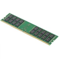 金士顿(Kingston)  DDR4 2133 16G RECC 服务器内存  货号100.HY