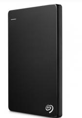 希捷Backup Plus睿品 1TB/USB3.0/2.5英寸 货号100.SN29