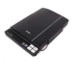 爱普生 EPSON 平板彩色扫描仪 V370 货号100.SN32