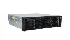 天地伟业 TC-NR2040M7-E16 网络硬盘录像机 货号100.ST22