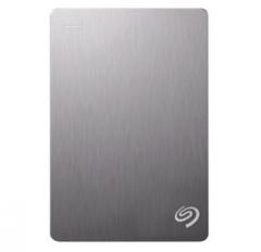 希捷 5T USB3.0 便携式移动硬盘 (STDR5000301)货号100.AiSHW