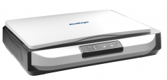虹光 彩色A3平板扫描仪 AW6060+ 货号100.ST26