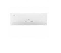 格力空调 Q力 KFR-35GW/(35570)Aa-2 定频 冷暖大1.5匹 壁挂式空调 货号100.C1040