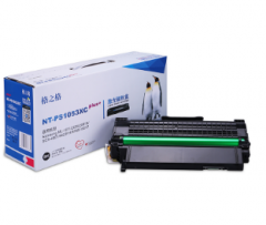 格之格NT-PS1053XCplus+硒鼓适用三星ML-2581n  货号100.S1405