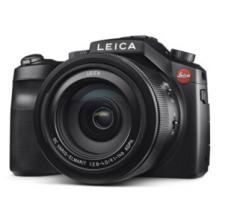Leica/徕卡 v-lux数码相机 Typ114 18196 货号100.WYH011