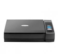 汉王文本仪T80P 汉王扫描仪 办公抄书机 汉王文字处理OCR识别 7秒 货号100.ZS013