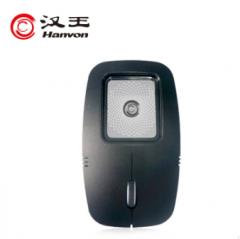 汉王手写板无线砚鼠MK322升级版无线鼠标老人写字板电脑输入板 货号100.ZS056