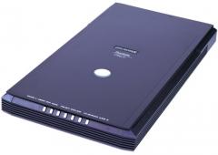 中晶扫描仪 Phantom v700 Plus 货号100.SN31