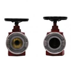 室内消火栓/欢龙直流室内消火栓/直径SN50消火栓  货号100.zjd035
