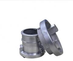 高邮水带接口/水带接口/直径65水带接口  货号100.X1056