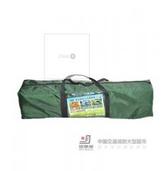 户外帐篷套餐迷彩帐蓬野外露营登山套装  货号100.shw85