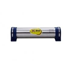 立升 LH3-8AD净水器 整机6年 芯三年保净水量1000L/h  货号:100.ZL200