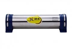 立升LH3-8CD净水器 整机6年 芯三年保 净水量1500L/h 不含管件 货号:100.ZL201