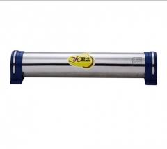 立升LH3-8ED净水器 整机6年 芯三年 不含配件 净水量2500L/h 货号:100.ZL203