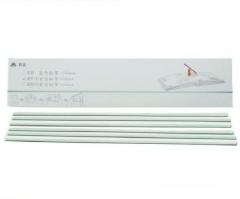 EM+RFID 安全电子标签(50000个/套)货号100.CK