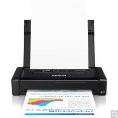 爱普生便携式打印机WF-100(标配电池) 货号100.X1090