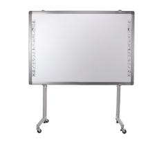 鸿合 电子白板   HV-I788    货号100.HY119