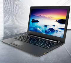 联想 笔记本电脑  昭阳15寸 E52-80240
