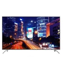 长虹65Q3TA液晶电视 65寸 超高清4K (含支架含安装)货号100.HY122