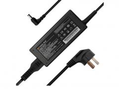 博扬 BY-HS01电源适配器65W 19V 3.42A华硕 联想笔记本充电器货号100.MZ