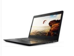 ThinkPad E470-014 I7-7500U集成8G1T2G无光驱货号100.MZ