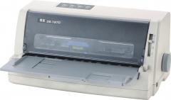 得实DS-1870针式打印机 货号:100ZL