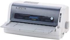 得实AR-580II针式打印机 货号:100.ZL