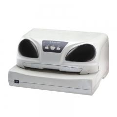 得实DS-7860 针式打印机 货号:100.ZL