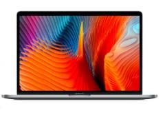 苹果 A1398 MacBook Pro 13英寸/一年保修/Mac OS 银色 货号100.CH1098