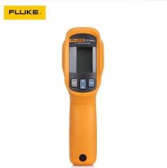 Fluke福禄克62MAX F62MAX+ 红外测温仪 仪器仪表 62MAX+ 货号100.MZ